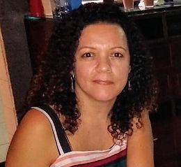 Iacy Maia Mata