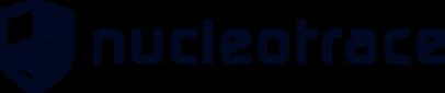 @2x_NT-logo DARK BLUE (1, 10, 46) .png