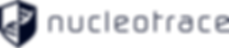 _2x_NT-logo DARK BLUE (1, 10, 46) .png