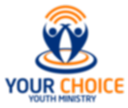 YourChoice logo oficial 2017.png