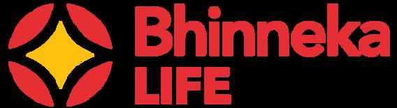 bhinneka-logo.41c60836.png