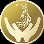 logo-125px.png