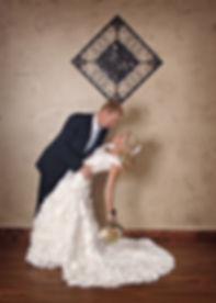 Wedding Receptions near Lehi, UT