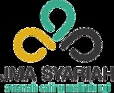 2019LogoCDRJMA-Syariah.png