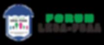 logo_FORUM lksa.png