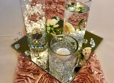 Why a Wedding Coordinator?