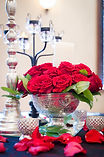 tablescapes-7.jpg
