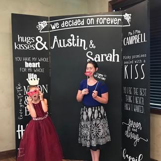 Sarah & Austin 6_30_18 25