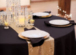 Banquet Hall Venue near Provo, UT