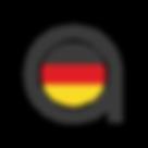trdeslogo__2x (1).png
