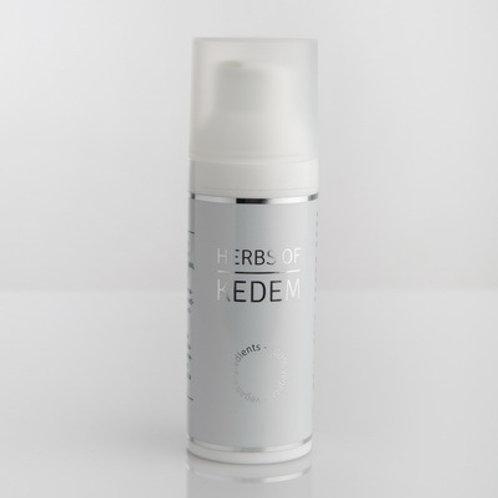 Крем для сухой кожи | Karmel KEDEM | Купить на сайте IsraeliCosmetics