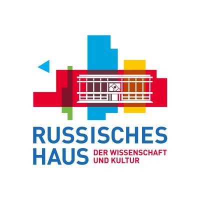 (c) Russisches-haus.de