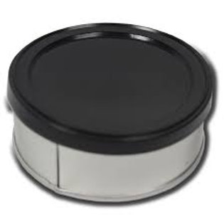 10x Cali Ring Pull Tin, press it in 3 5 g pop top tuna pressitin stash can  | cloud9headshop