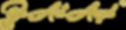 Logo_BeArtAngel__BM__v_zlati_barvi-remov