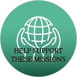 missionsicon.png
