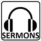 sermons-icon.jpg