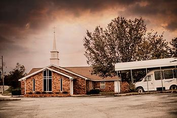 church2020.jpg