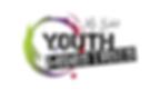 youthministriesmtbethel.png