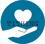 Tithing-icon2.png