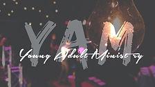 yam-1024x576.jpg