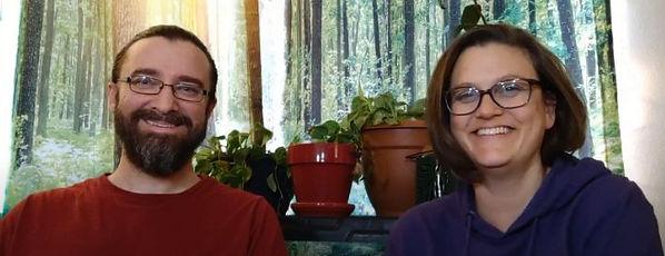 Todd and Kyra.jpg