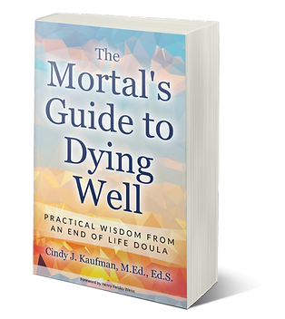 The-Mortals-Guide-to-Dying-Well.png