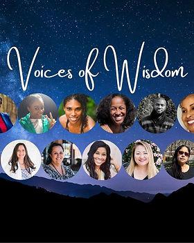 FBMain Voices of Wisdom Season 1 (3).jpg