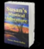 Susans-Mystical-Journey.png