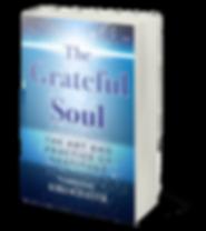 The-Grateful-Soul.png