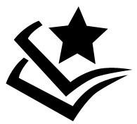 AYW Logo Star.jpg