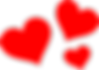 clipart-hearts.png
