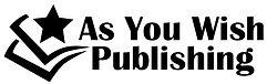 AYW Logo2 copy.jpg