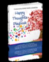HappyThoughtsPlaybook-3D.png