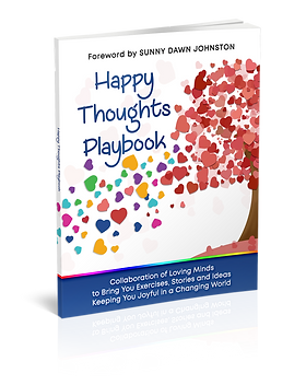 HappyThoughtsPlaybook-3D.png