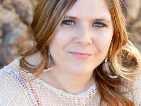 Entrepreneur Spotlight: Melissa Kim Corter