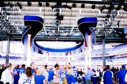Colts2012-1-10