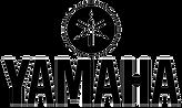 kisspng-yamaha-motor-company-logo-yamaha
