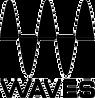kisspng-waves-audio-soundgrid-logo-3d-au