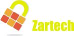 ZARTECH.png