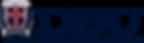 dbu-logo.png