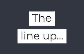 KLC_Line_Up.jpg