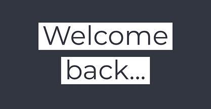 KLC_Welcome_Back.JPG