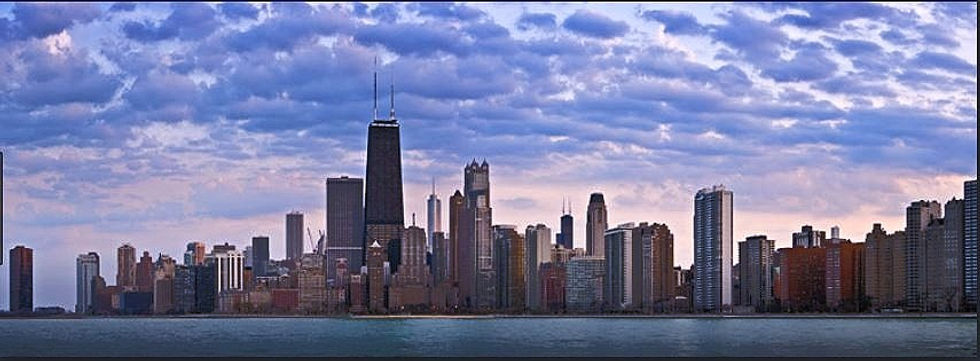 Chicago_edited_edited.jpg
