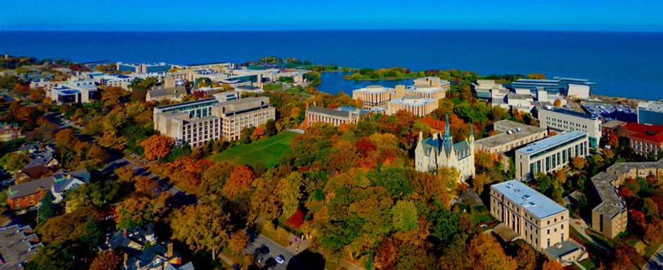 Northwestern+Lake_edited.jpg