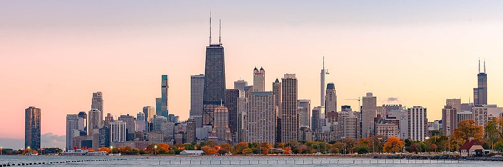 Chicago_city_view.jpg
