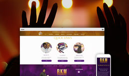 Restoration Kingdom Ministry The Restoration Kingdom Ministry is a church locat...