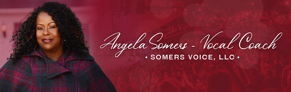 Angela-Somers---Vocal-Coach-Main-Banner.