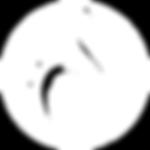 somors sing logo
