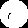 somers sings logo