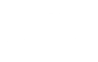 The Daily JAM Logo White.png